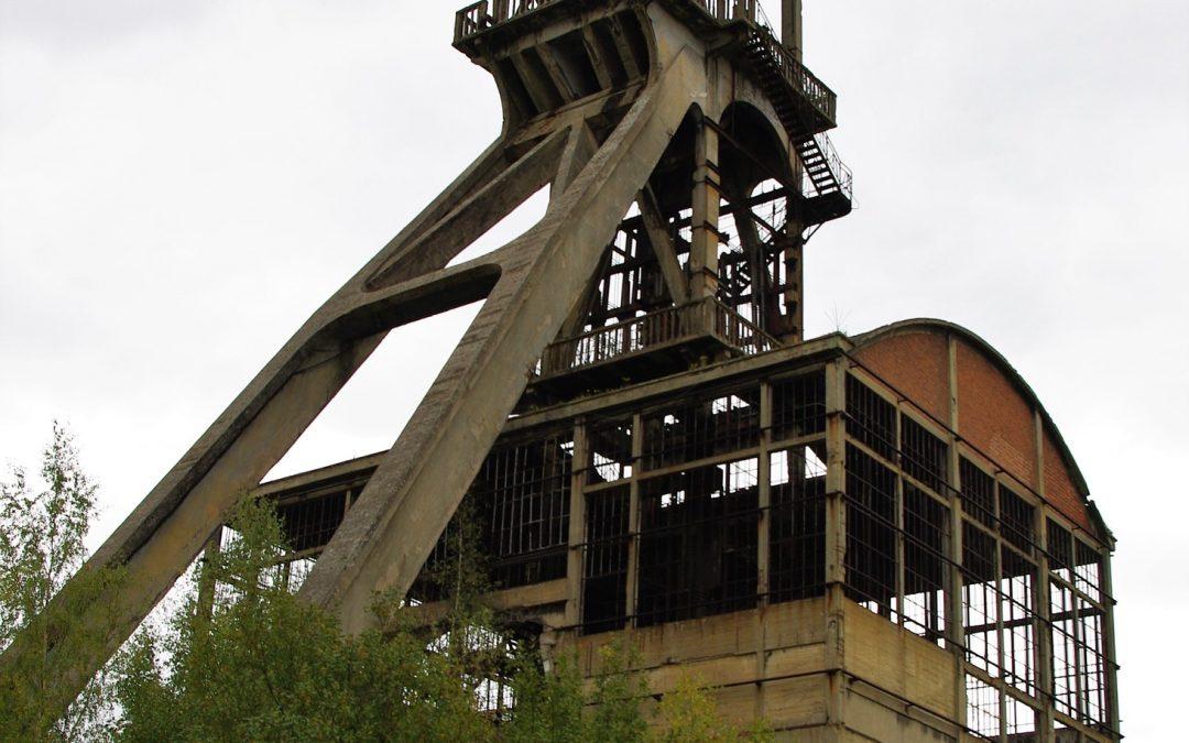 Związek przyczynowy jako warunek odpowiedzialności zakładu górnicze cz.2