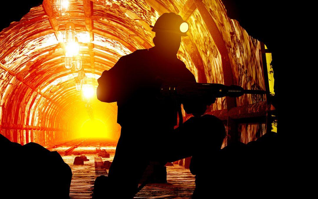 Związek przyczynowy jako warunek odpowiedzialności zakładu górniczego część 1